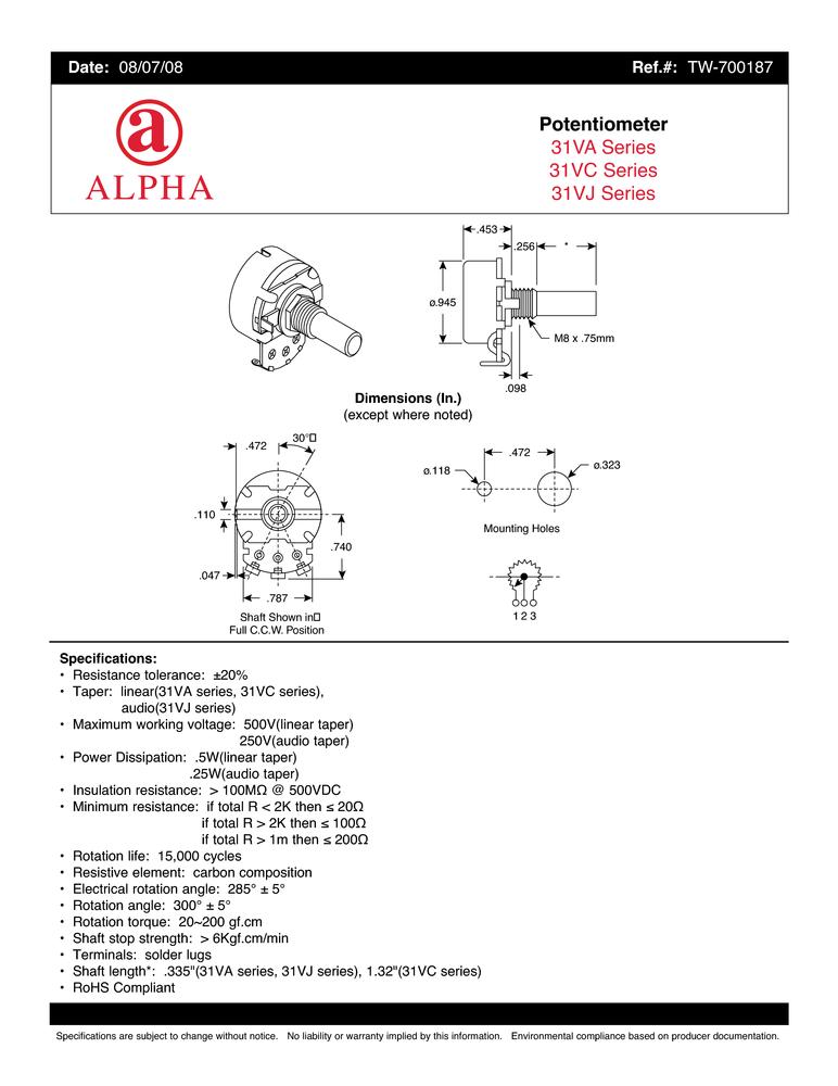r-va100ka.pdf