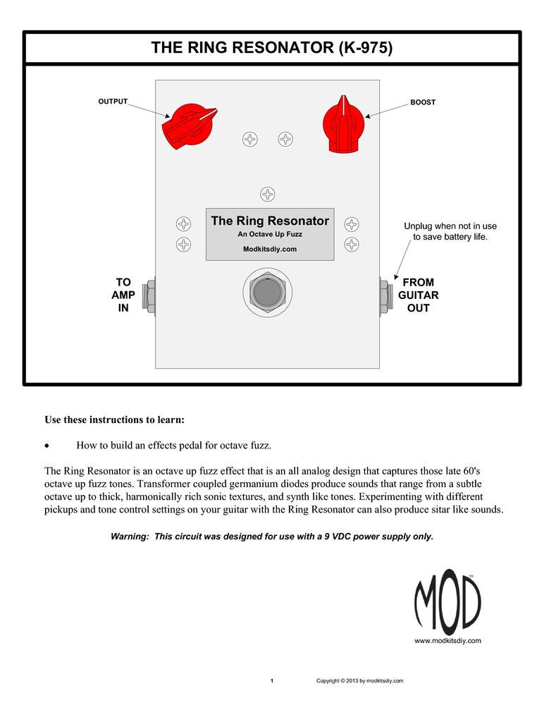 ring_resonator_instructions.pdf