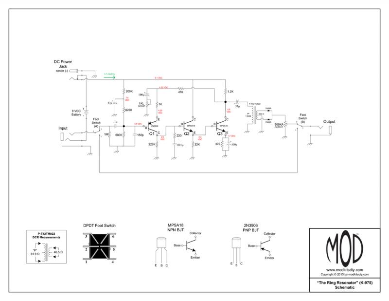 ring_resonator_schematics.pdf