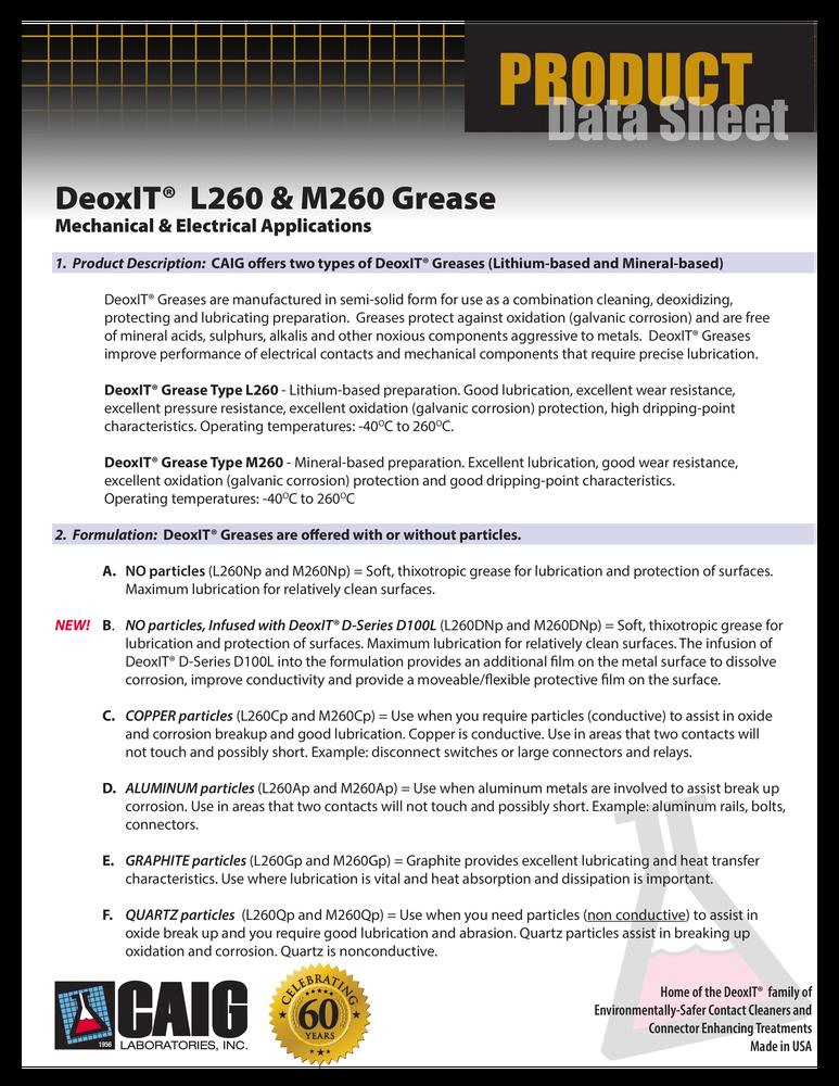 s-cl260-n2g_spec.pdf