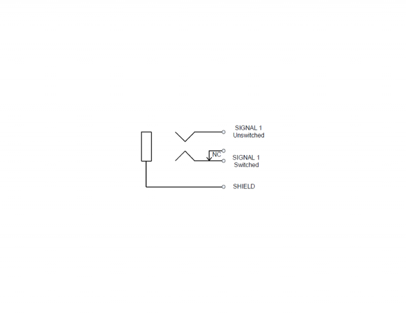 s-h522_switching_diagram.pdf