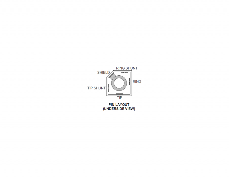 s-h523_pin_layout.pdf