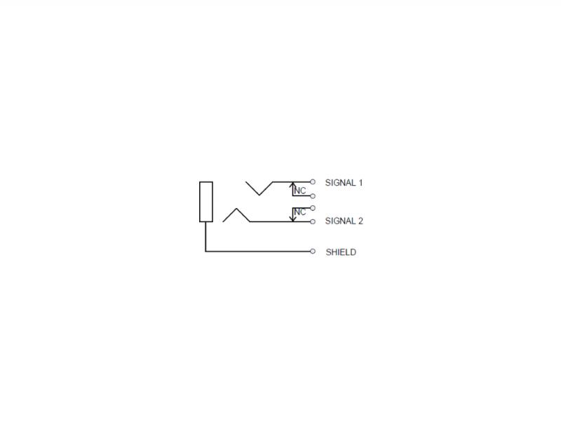 s-h524_switching_diagram.pdf