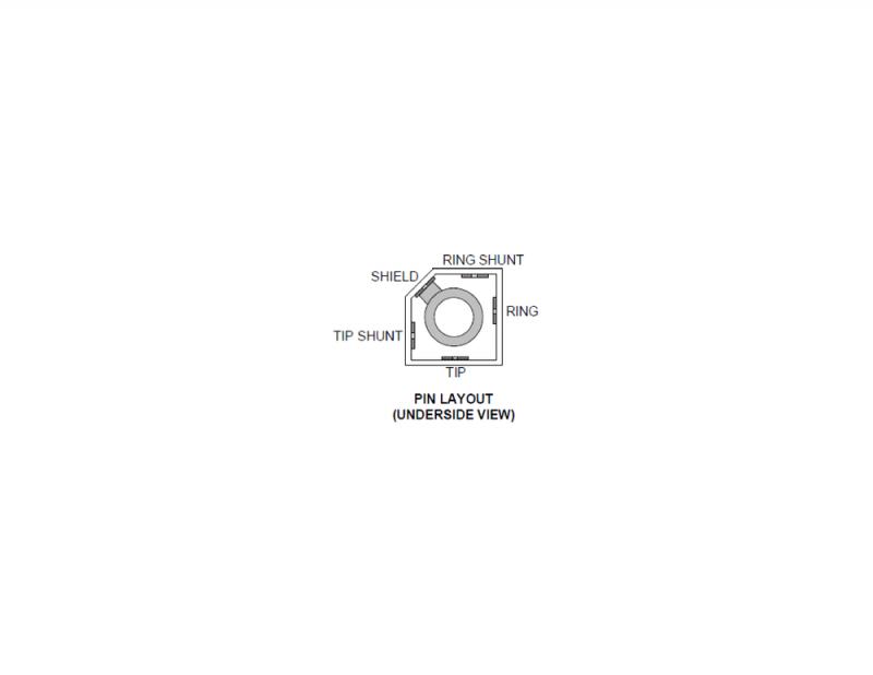 s-h527_pin_layout.pdf