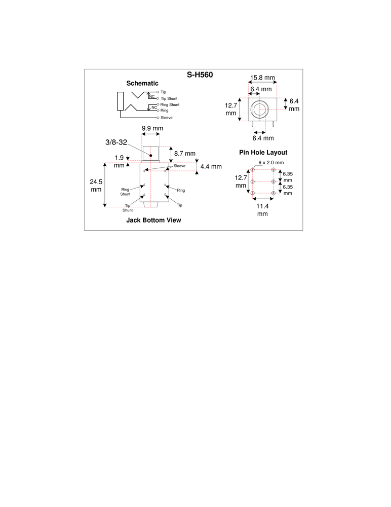 s-h560_drawing.pdf