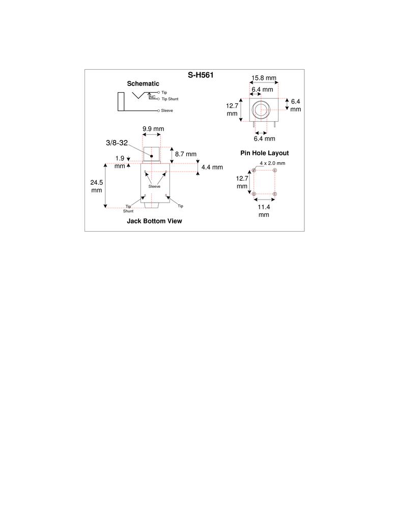 s-h561_drawing.pdf