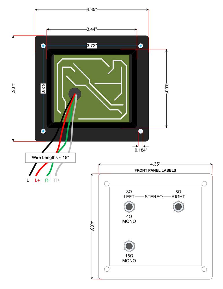 s-h700_dimensions.pdf