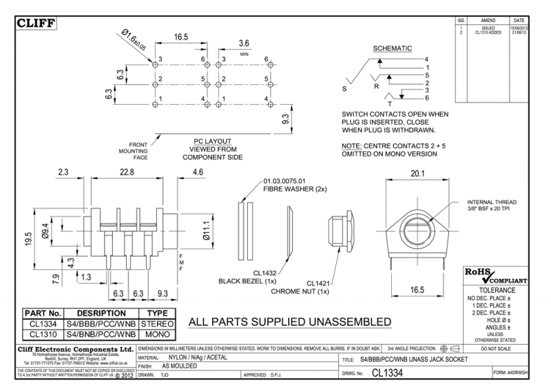 s-h901-pc.pdf