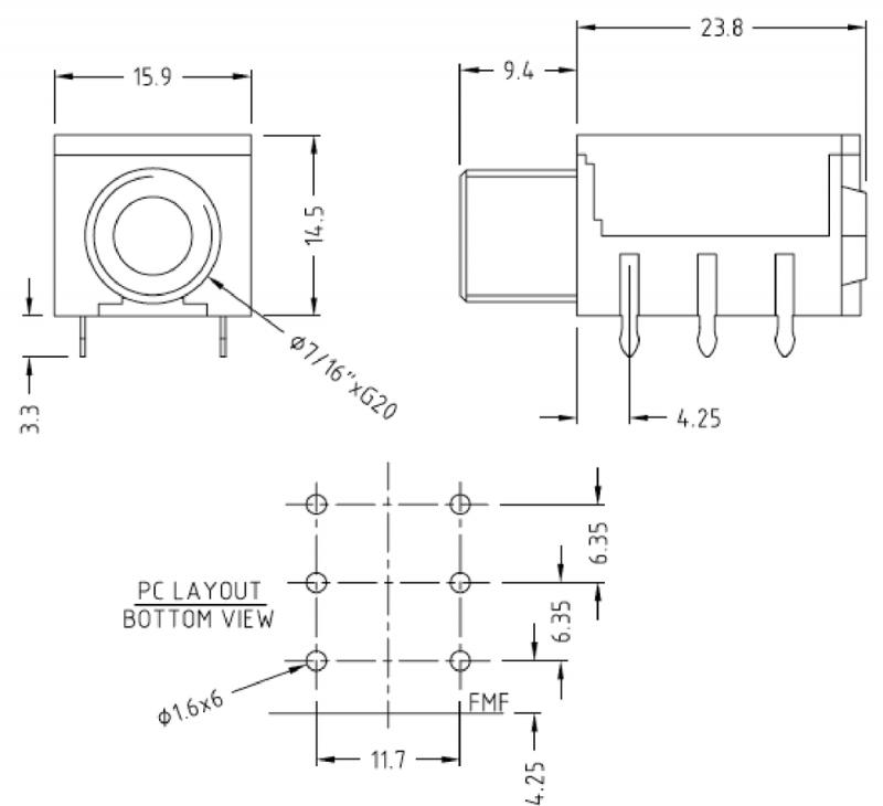 s-h910_s-h911.pdf