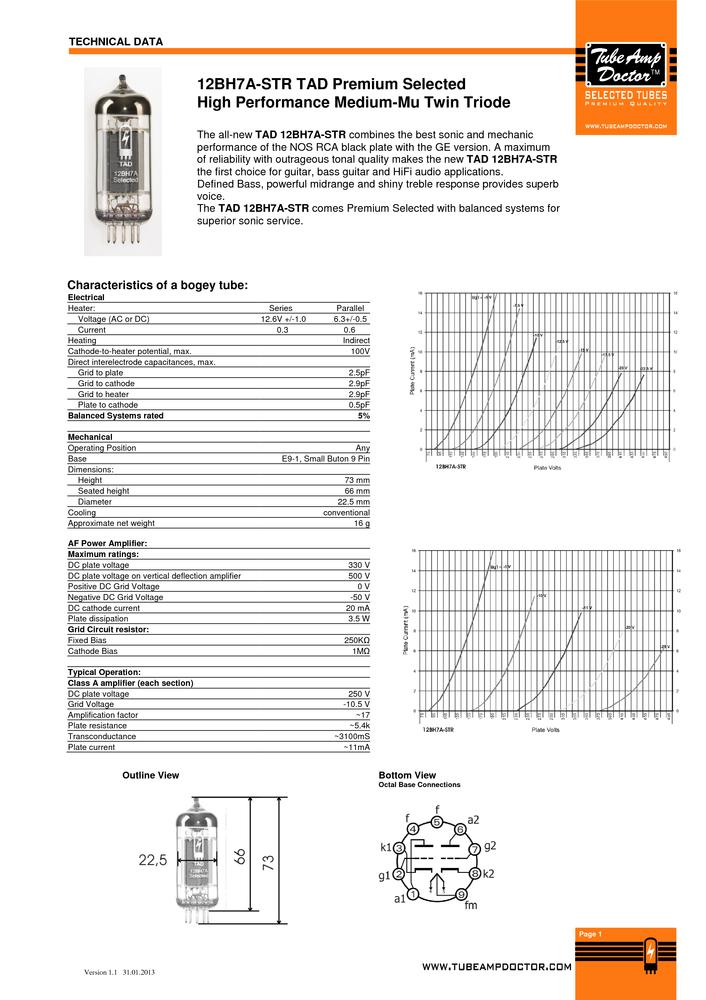 t-12bh7a-tad.pdf