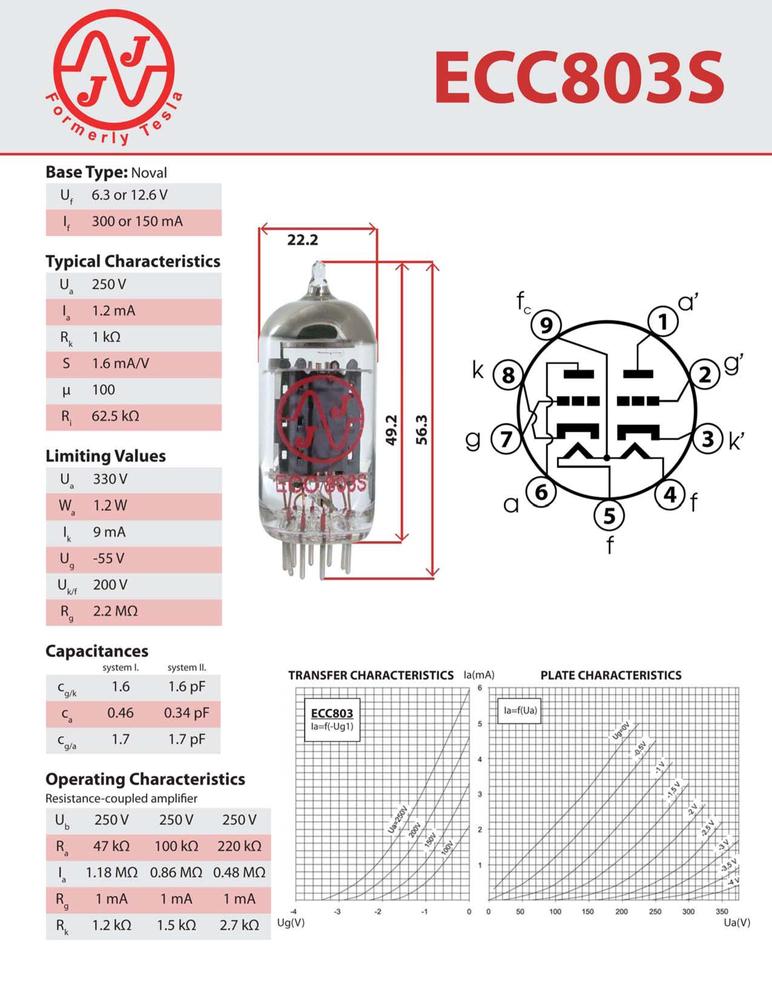 t-ecc803s-jj_specificationsheet.pdf