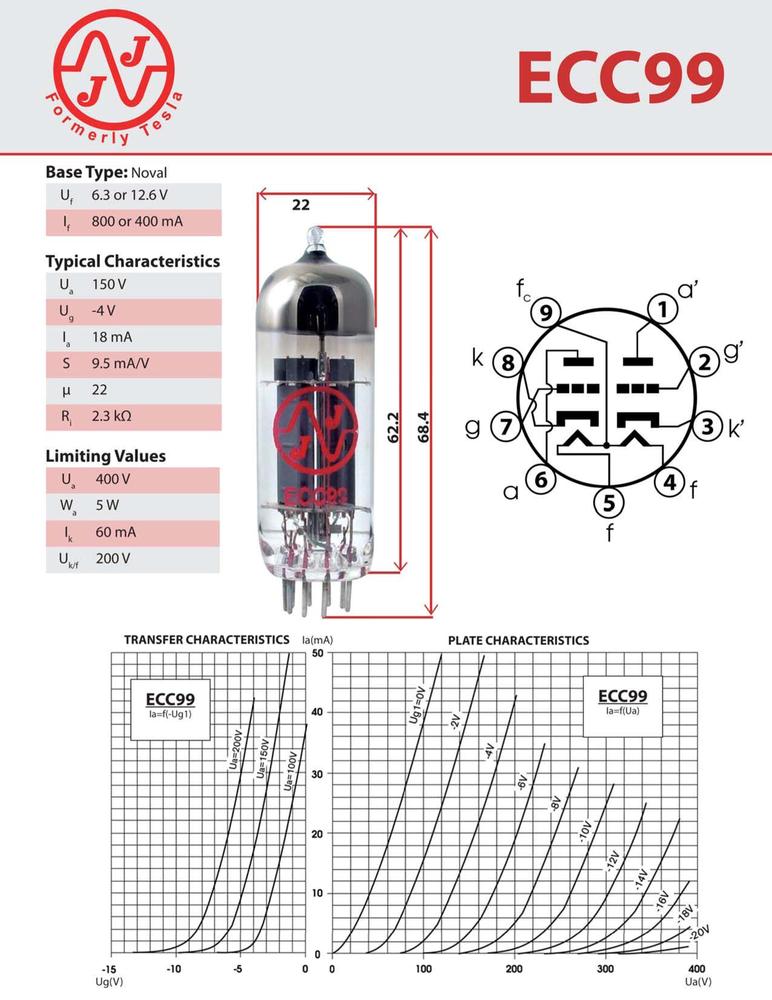 t-ecc99-jj_specificationsheet.pdf