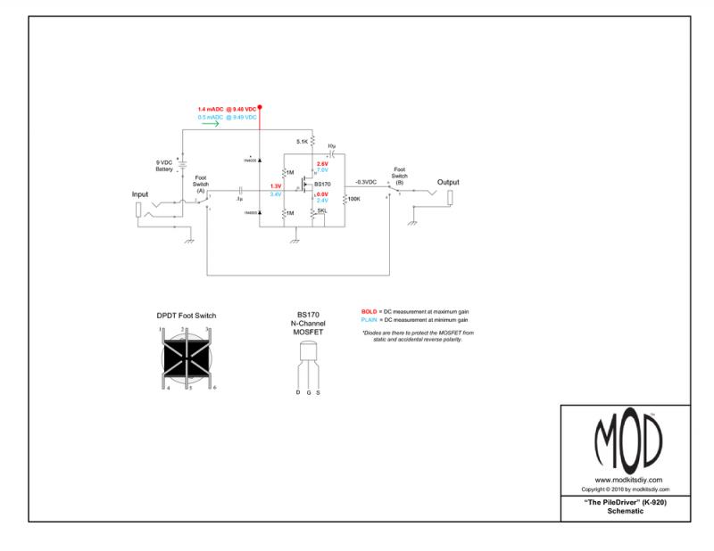 the_piledriver_schematic.pdf