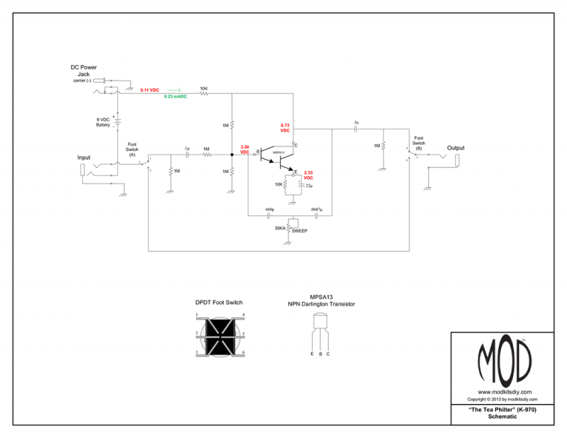 the_tea_philter_schematic_1.pdf