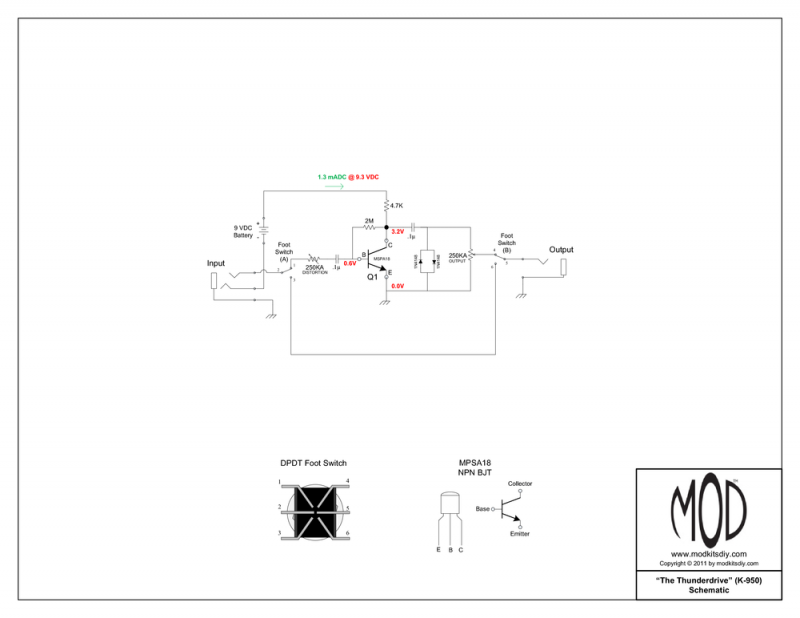 the_thunderdrive_schematic.pdf