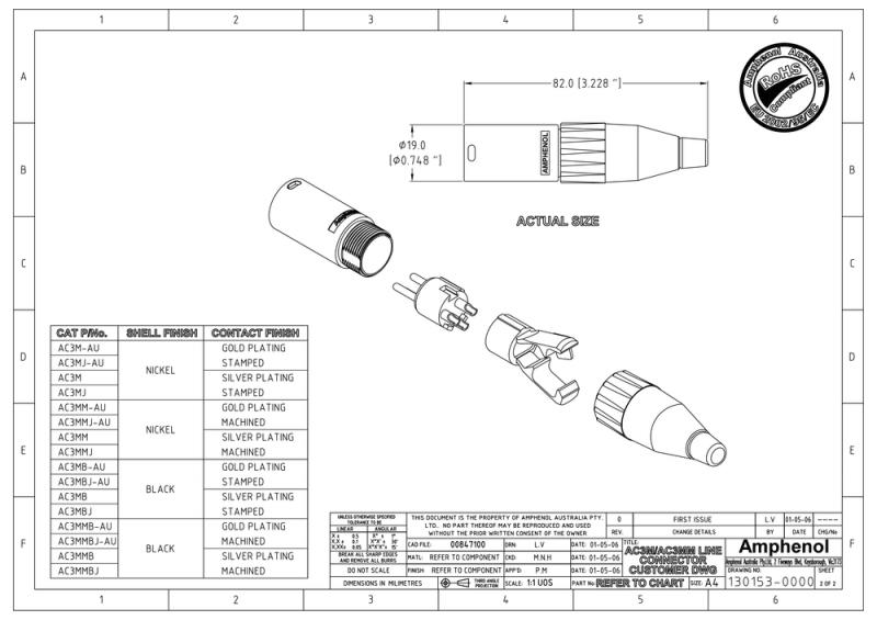 w-am-ac3mmcp.pdf