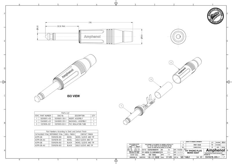 w-am-acpm-gb.pdf