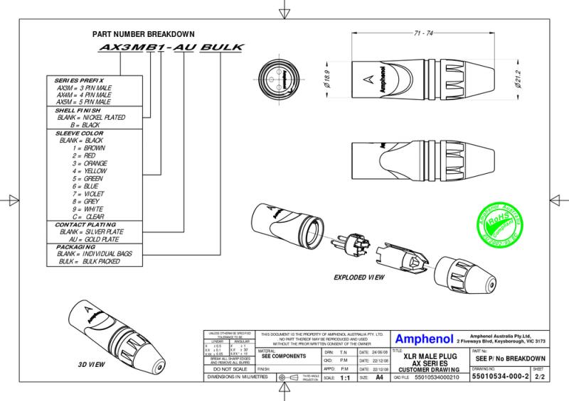 w-am-ax3m.pdf
