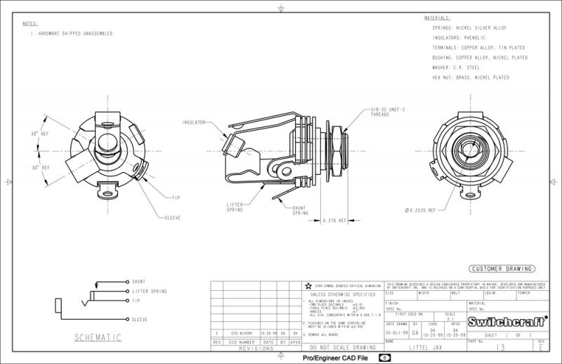 w-sc-13.pdf