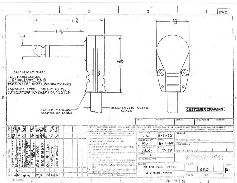 w-sc-228.pdf