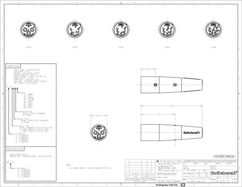 w-sc-a3m.pdf