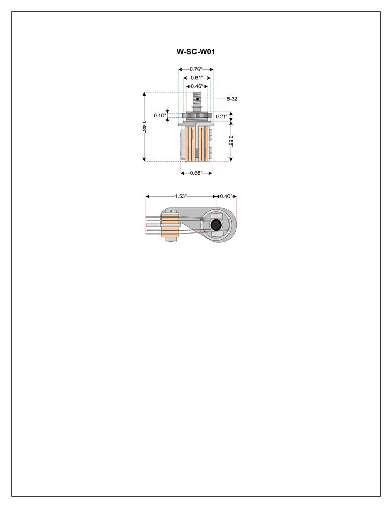 w-sc-w01.pdf