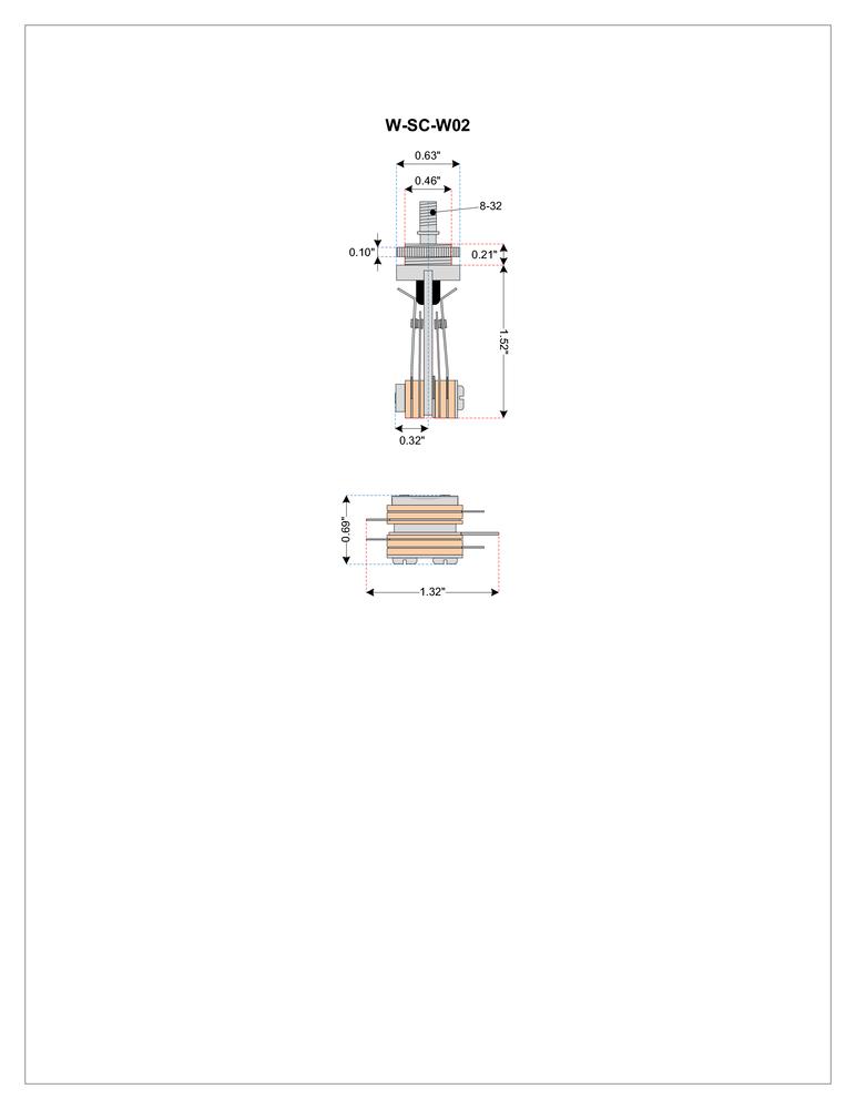 w-sc-w02.pdf