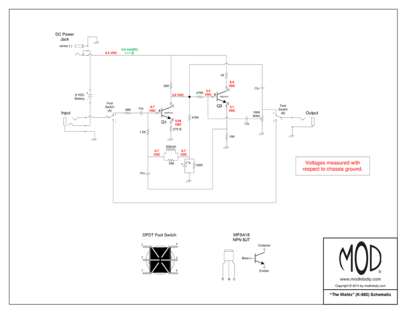 wahtz_wah_schematic.pdf