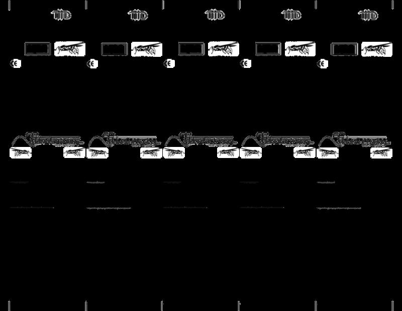 yj20.pdf