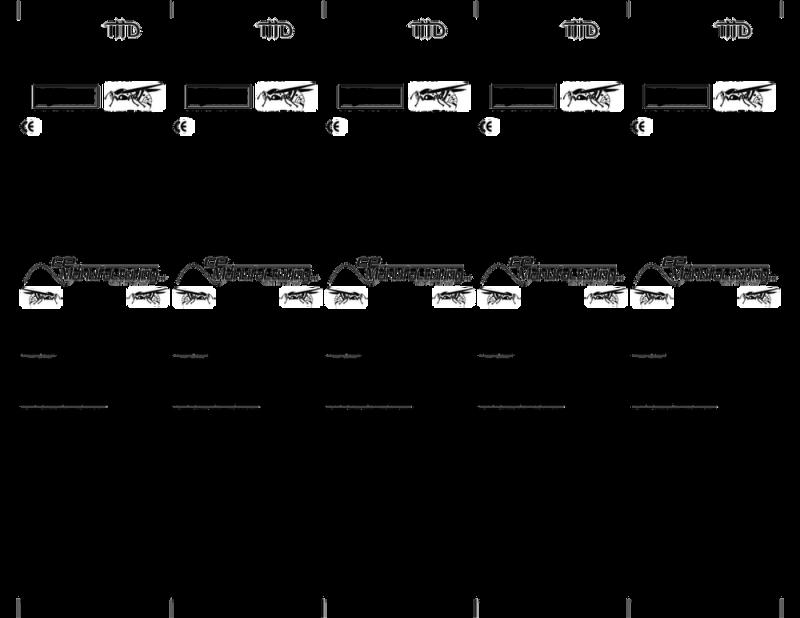 yjshort.pdf