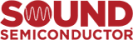 Sound Semiconductor