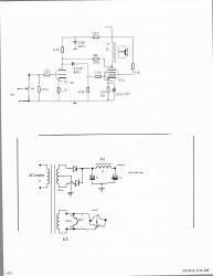 fada 895 amp