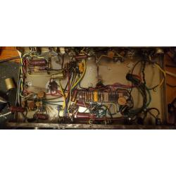 Precision Electronics S35