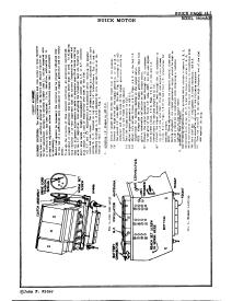 Rider Manual Volume 13