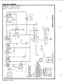 Fender Vibroverb Schematic further 16 Step Sequencer Schematic besides Microphone Cord Schematic additionally Vox Ac4c1 Schematics together with Spring Reverb Schematic. on reverb schematics