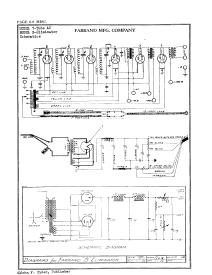 Rider Manual Volume 6