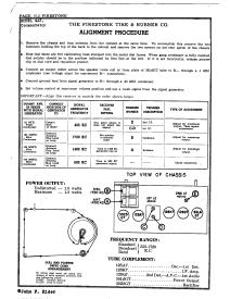 Rider Manual Volume 15