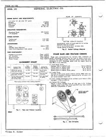 Rider Manual Volume 16