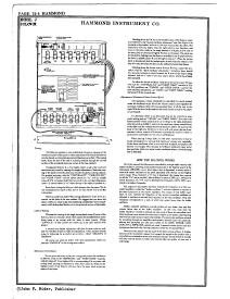Rider Manual Volume 12