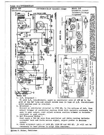 Rider Manual Volume 10