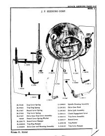 J P  Seeburg Corp  L | Antique Electronic Supply