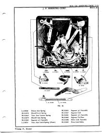 Rider Manual Volume 17