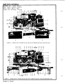 Wiring Diagram Cb Radio together with Hmn1056d Wiring Diagram moreover Fm Radio Station Notes Part 24 as well Antiqueradioschematics furthermore Miscellaneous Schematics. on radio schematics motorola