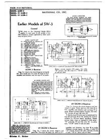 Rider Manual Volume 14