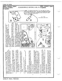 Rider Manual Volume 9