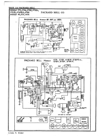 Tube Reverb Schematic Marshall Tone Control Schematic
