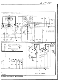 50   Rv Plug Diagram together with Tesla Electric Car Wiring Diagram further Rv Wiring Diagram For 50  s likewise Electrical 3 Prong Cord Wiring Diagram in addition Leviton 30   Wiring Diagram. on rv receptacle wiring diagram