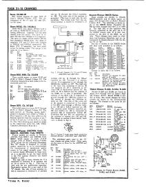 Rider Manual Volume 21