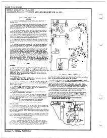 Rider Manual Volume 7