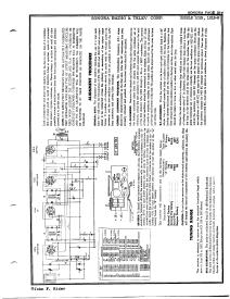 Rider Manual Volume 18